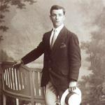 Emile Gimello (1896-1993)