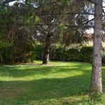 Villa Mouans sartoux proximité Cannes