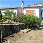 Villa Le Cannet