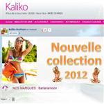 Kalikoboutique.com