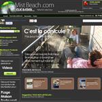 Mistbeach.com