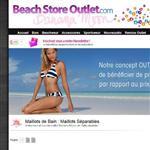 Beachstoreoutlet.com