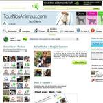 Outil CMS ou logiciel de gestion de contenu de site internet pour collectivités et entreprises