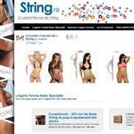 String.fr