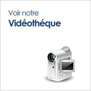 Videothéque