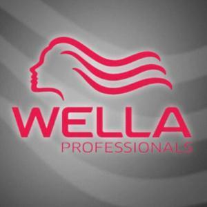 Vidéo Wella
