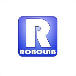ROBOLAB (sarl)