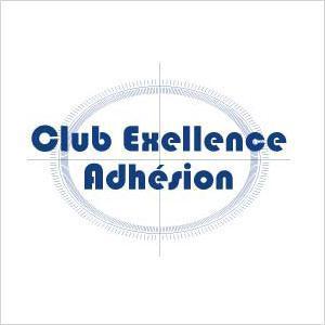 Adhésion au Club Excellence RoboDent