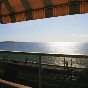 2 Pièces Cannes 405 000 €
