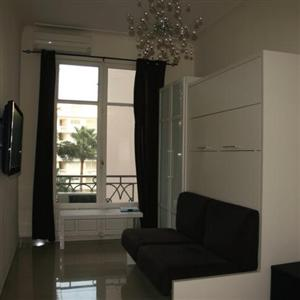 Studio Cannes 330 000 €