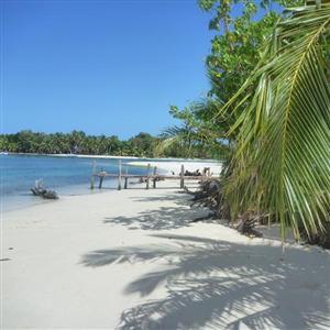 Visitez île