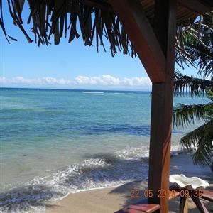Villa Location Madagascar