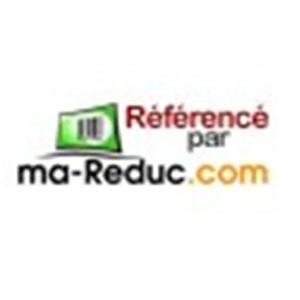 www.mareduc.com