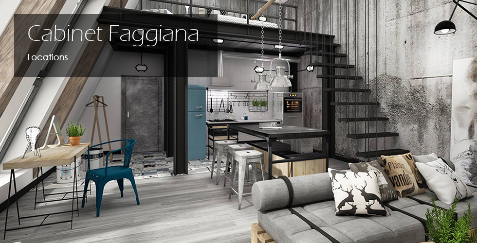 cabinet faggiana nice syndic de copropriet e. Black Bedroom Furniture Sets. Home Design Ideas