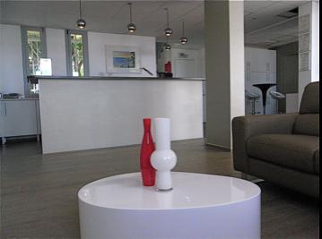 CLF deco décoration intérieur aménagement