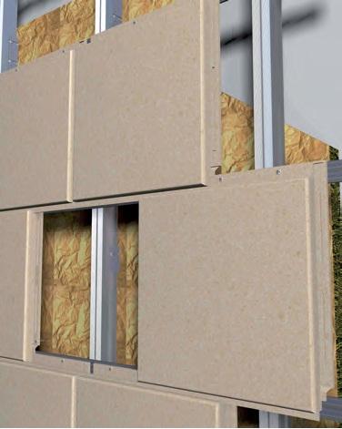 Isolation exterieure nice marseille digne pro facade paca - Isolation de facade exterieure ...